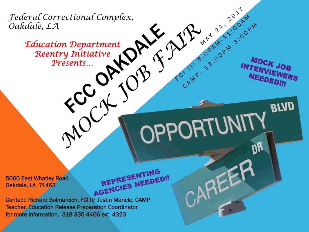 Capital area reentry coalition job postings picture xflitez Gallery